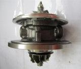 Turbocharger di Gt1544V Turbo 740611-0002 740611-5002s 282012A400 per Hyundai Getz, KIA Rio