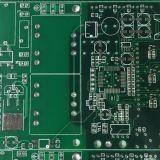 4 Schicht Fr4 Tg170 Schaltkarte-Leiterplatte mit Peelable Schablone