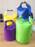 Wholesale Factory Price Sac flottant à sec et à bandoulière à l'épaule