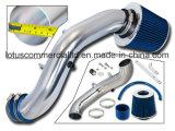 Breve kit di induzione della presa di aria dinamica di prestazione per Acura Rsx