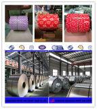 Il disegno PPGI di Firworks con superiore da Shandong Huaye