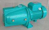 2016 venta caliente de 1 HP de chorro de agua de la bomba de agua de riego de suministro