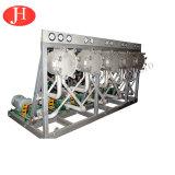 Hydrocyclone нержавеющей стали фабрики Китая извлекая машину картошки крахмала обрабатывая