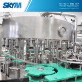 Full-Automatic Completar Agua/Pure/máquina de llenado de agua potable