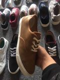 Ботинки, ботинки людей вскользь, ботинки комфорта, отдых/ботинки комфорта