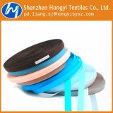 Kundenspezifischer haltbarer Nylonhaken u. Schleife für Kleid-Beutel /Shoes