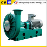 Heißluft-Zirkulations-Gebläse-Ventilator des Industrieofen-Dcb9-19