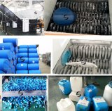 Cuatro desfibradoras cagadas/desfibradora resistente