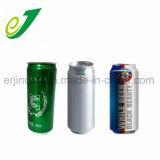 25 Cl 33 Cl 50 Cl alumínio vazias de Cerveja e Refrigerantes podem