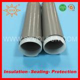 Трубопровод Shrink силиконовой резины восстановления кабеля холодный