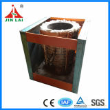 De Oven van de Inductie van de Energie van de besparing voor Smeltend Aluminium (jlz-70)