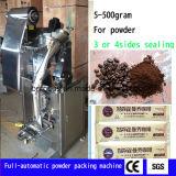 Máquina de embalagem pequena do pó dos saquinhos da venda quente do baixo custo (Ah-Fjj100)