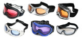Class를 가진 Skii Goggles Mould 1 Lens Mould 및 Frame Mould