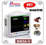 10.4-duim TFT LCD de Veterinaire Geduldige Monitor van het Huisdier, voor Veterinaire Kliniek of de Ziekenhuizen, de Monitor van de Dierenarts