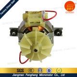 Moteur 250W Mixer Appliance Parts