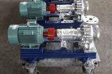 Funktionsgruppen-Zirkulations-thermische Öl-Pumpen