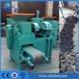 Bola del carbón/del hierro de Leabon que hace por la línea de la prensa de Charcoal Ball