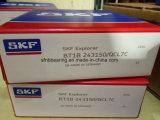 A BT1B328774/Q não personalizado padrão SKF Timken Rolamento de Rolos Cônicos