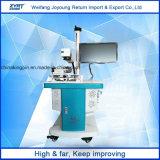 CNC 자동적인 Laser 깊은 조각 기계