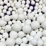 Низкий износ керамические глинозема шарик специальные керамические шарики для мельницы шаровой опоры рычага подвески