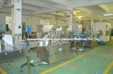 Automatisches Acid Liquid Filling Machine mit Anti-Erosive Features (GHAPL-A8)