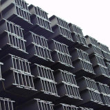 タンシャンの製造業者からの熱間圧延の鋼鉄I型梁