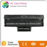 Cartucho de tóner compatibles Mlt-D101s para el Samsung Ml-2160/2162/2165/2165W