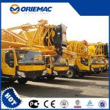 中国のオリジナルXcmの30ton移動式トラッククレーンQy30k5-I