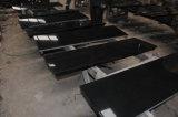 Il granito più poco costoso copre di tegoli 300X600X20mm