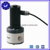 Qualitäts-Dampf-niedrige Temperatur-Magnetventil