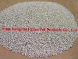 Verkaufsschlager-Natur-Bentonit-Sand-Katze-Sänfte - stark aufhäufend