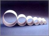 Трубопровод PTFE, пробка PTFE, шланг PTFE