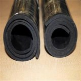 China-gemaakte SBR Van uitstekende kwaliteit RubberBlad