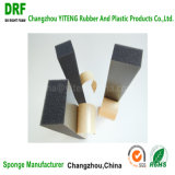 20mm Epaisseur Polyuréthane Foam Strip PU Foam Sponge