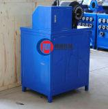 Frisador usado máquina de friso da mangueira da mangueira hidráulica da tubulação de petróleo de Mt-51by