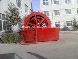 큰 수용량 및 베스트셀러 G*2000 모래 세탁기