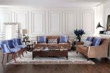 居間のためのよい販売のソファー