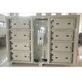 Schaltung Gleichstrom-Versorgung der STP Serien-48V10000A
