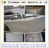 広告および印刷のための高密度PVC泡のボード/彫版PVC泡シート