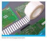 주문 롤은 자동 접착 스티커 레이블을 인쇄했다
