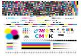 De Patroon van de Inkt van Remanufactured van de kwaliteit 122b 122c voor Orignal PK