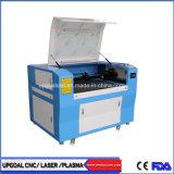 станок для лазерной гравировки и резки Artware CO2 с 90W Reci лазерная трубка