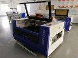 Macchina per incidere a finestra di taglio del laser del CO2 delle schede 1250X900mm