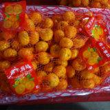 30-40mm/40-49mm boa qualidade China tangerina fresco
