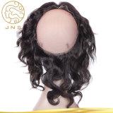 Aaaaaaaa materias 100% virgen derechos Clip Hair Extension