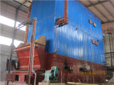 Qualitäts-kundengerechte Kohle abgefeuerter Serien-Öl-Träger-Dampfkessel
