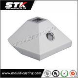 Il disegno moderno in lega di zinco la parte della pressofusione (STK-ZDB0018)