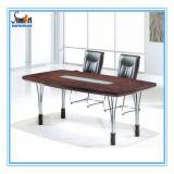 オフィス用家具の木の会議の席(FEC 55)