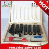 Инструмент для вращения Indexable / держатель инструмента, стали для механизма 10мм