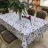 Accueil de haute qualité décorative capot table d'impression de transfert de chaleur